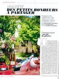 2018_05@PARIS MATCH_FRANCE_1