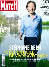 2018_05@PARIS MATCH_FRANCE_COUV