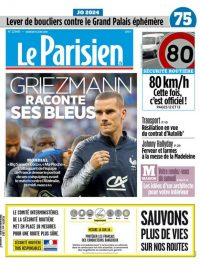 2018_06@LE PARISIEN_FRANCE_COUV